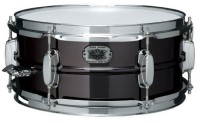 "Tama Metalworks Steel Snare Drum - 5.5""x12"" (MT1255)"