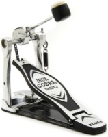 Tama HP200 Iron Cobra Jr. Pedal with Footplat (hp200p)