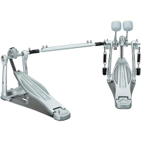 Tama Speed Cobra HP310LW Double Pedal (hp310L)