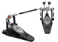 Tama HP900PSWN Iron Cobra Double Bass Drum Pedal with Case (hp900pswn)