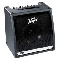 Peavey KB 2 Keyboard Amp (kb2)