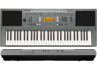Yamaha PSRE353 61-Key Portable Keyboard (psre353)
