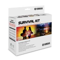 Yamaha SKB2 Survival Kit for Portable Yamaha Keyboards (skb2)