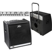 Peavey KB 5 150W 2x10 4-Channel Keyboard Amp (KB5)