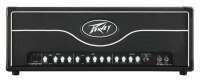 Peavey Valve King 2 100w Tube Amp (Valve King 2 100w)