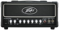 Peavey ValveKing II Micro 20W Tube Guitar Head (Valve King 2 20w)
