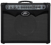 Peavey Vypyr 75 75W 1x12 Guitar Combo Amp (Vypyr 75)