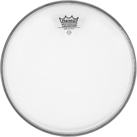Remo Weather King Clear Ambassador 10 inch Head (ba031000)