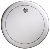 Remo Pinstripe Coated Drumhead 12 in. (ps011200)