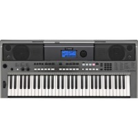 Yamaha PSR-E443 61 Keys Portable Keyboard (psre443)